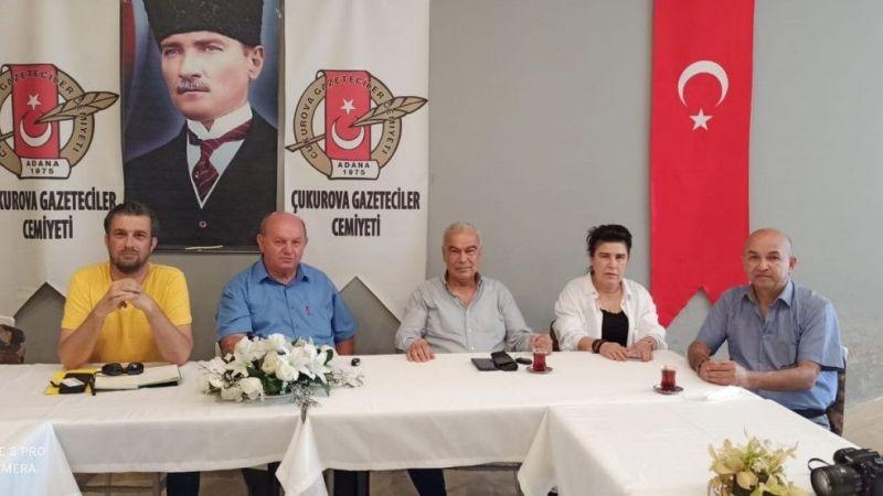 Unutulmaya yüz tutmuş Adana yemekleri gün yüzüne çıkıyor