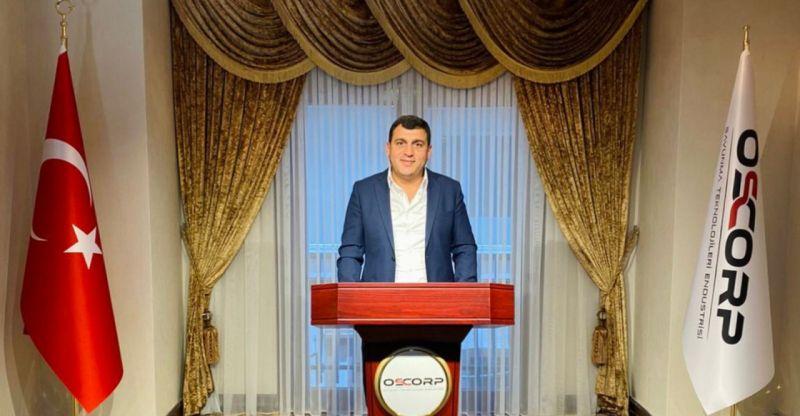 Türkiye'nin ilk ve tek savunma teknolojileri mağazalar zinciri açılıyor