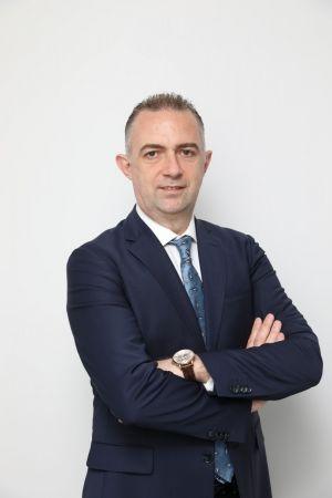 """""""Türkiye'de ve dünya da yangınla mücadelenin patent karnesi 9 bin 551 başvuru"""""""