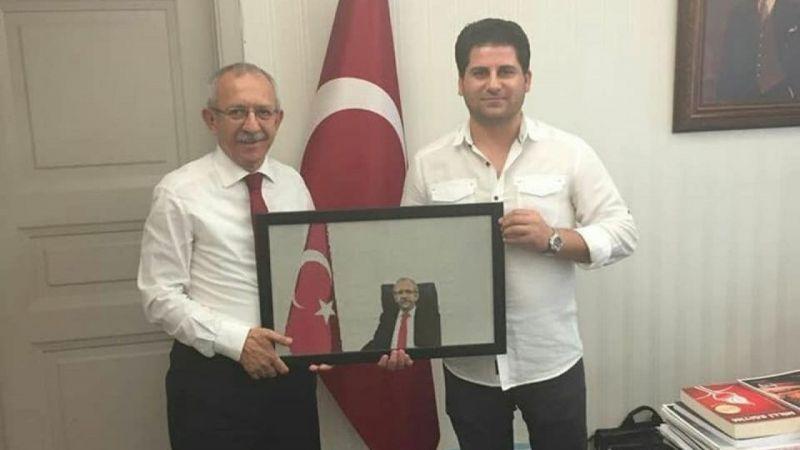 Bilgili'nin Bakan Yardımcısı olması memleketi Kozan'da sevinçle karşılandı