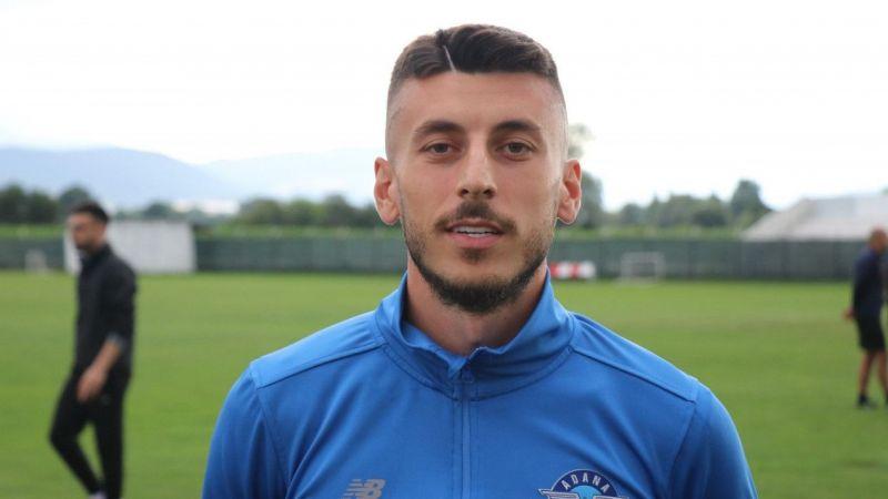 Metehan Mimaroğlu Fenerbahçe maçında forma giyemeyecek