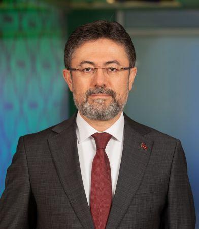 GÜBRETAŞ, ilk yarı finansal sonuçlarını açıkladı