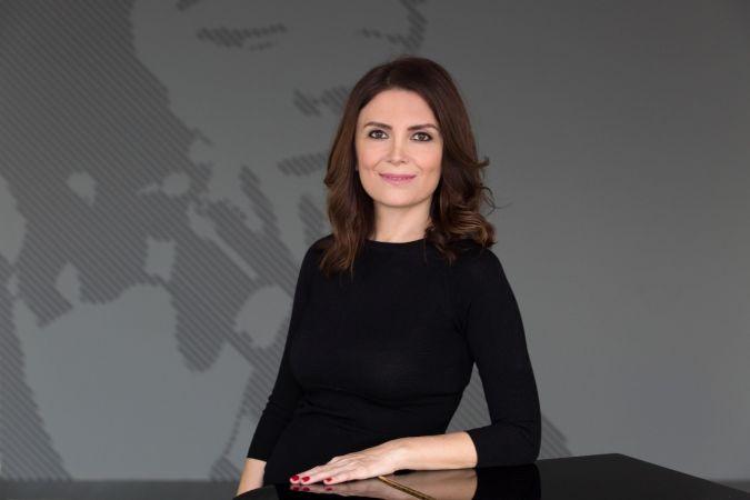Allianz Türkiye'nin projelerine Stevie Awards'dan 6 ödül