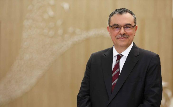 Kuveyt Türk, Avrupa'nın en iyi işvereni seçildi