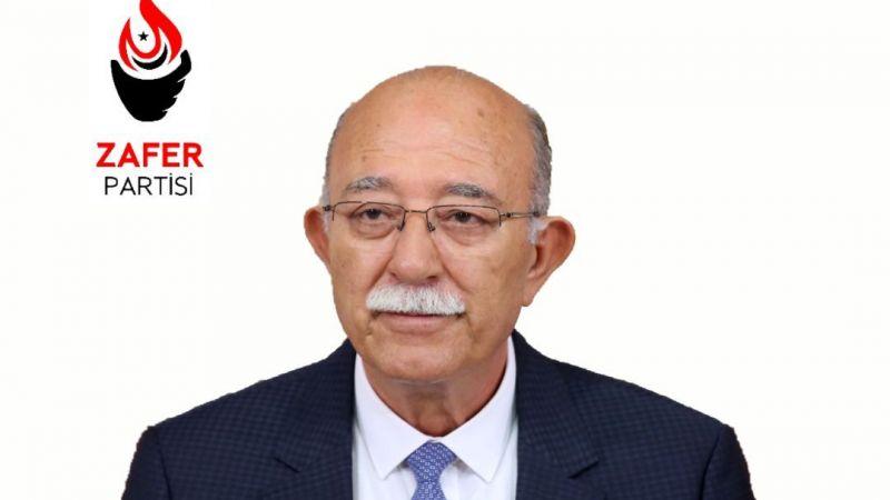 Türk devletini bu zihniyet mi yönetecek?