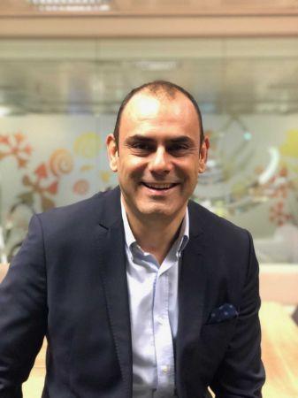 Algida'dan son 10 yılda 315 milyon dolarlık yatırım