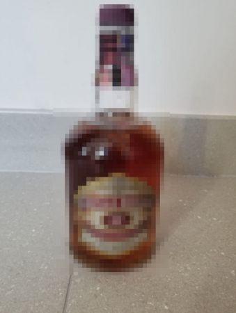 Laboratuvarda suç delili olarak saklanan 2 şişe alkolü çalan şüpheliler yakalandı