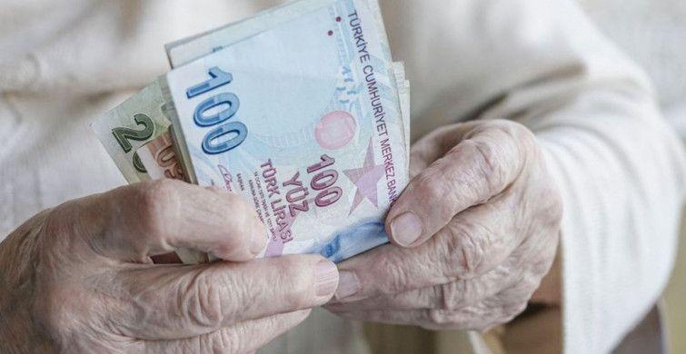 Bu Mesleklerde Çalışanlar Dikkat: Erken Emekli Olabilirsiniz!
