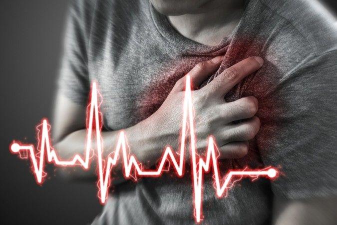 Kalp Yetmezliği Tedavisi Var mı, Kalp Yetmezliği Evreleri Nelerdir?