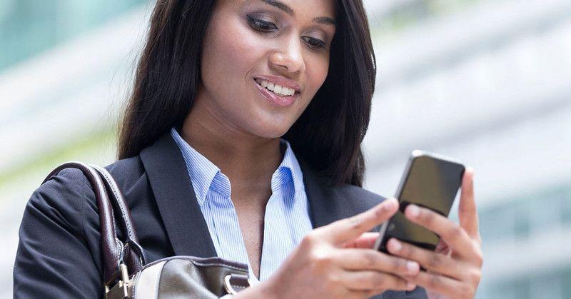 1 Ekim İtibariyle Yürürlüğe Giren Mobil Haberleşmede Tavan Fiyat Açıklandı!