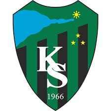 Kocaelispor'da çok önemli gelişme!