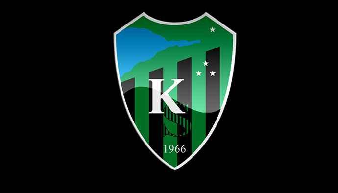 İşte Kocaelispor'da yeni görev dağılımı