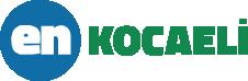 En Kocaeli