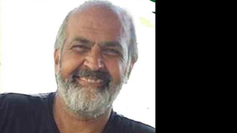 Metin Dikmüçlü hayatını kaybetti