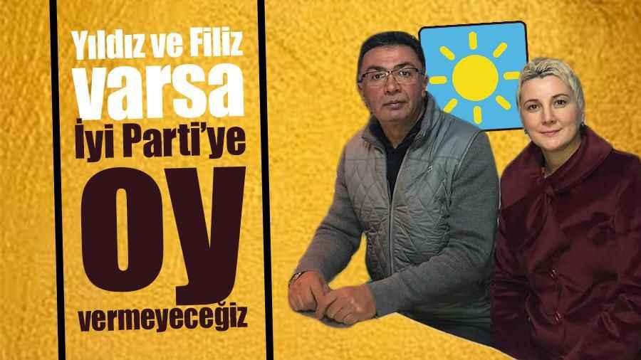 Varsa Oy