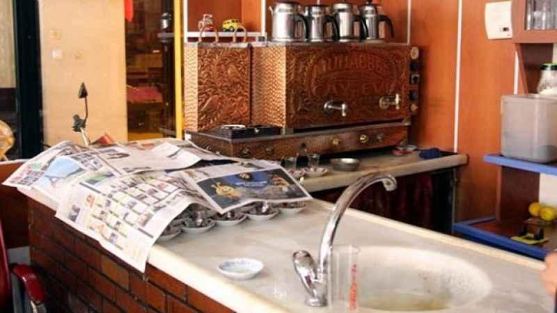 Kocaeli'de son dakika çay ocağı genelgesi