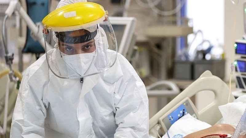 50 binden düşemiyoruz: 11 Nisan Pazar Koronavirüs tablosu