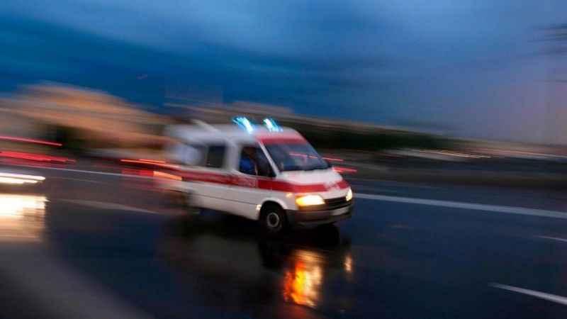 8 yaşındaki engelli çocuğun acı ölümü