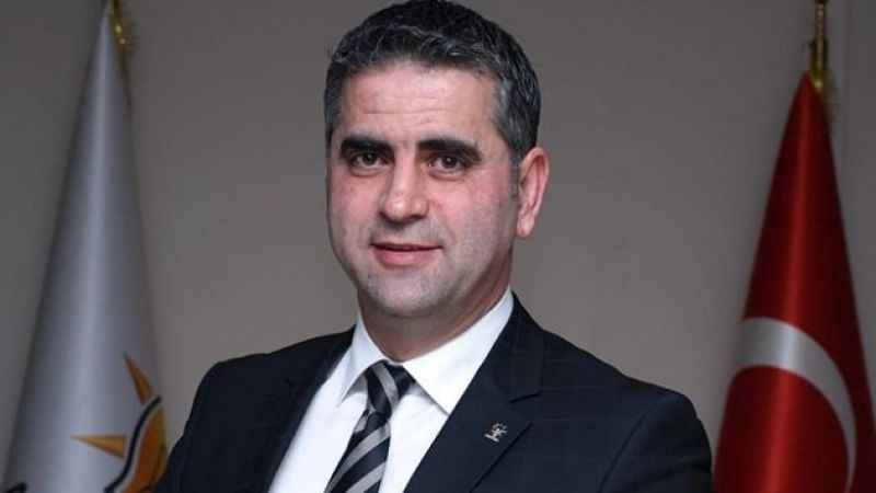 Adnan Turan, Fen İşleri Müdürlüğüne karşı!