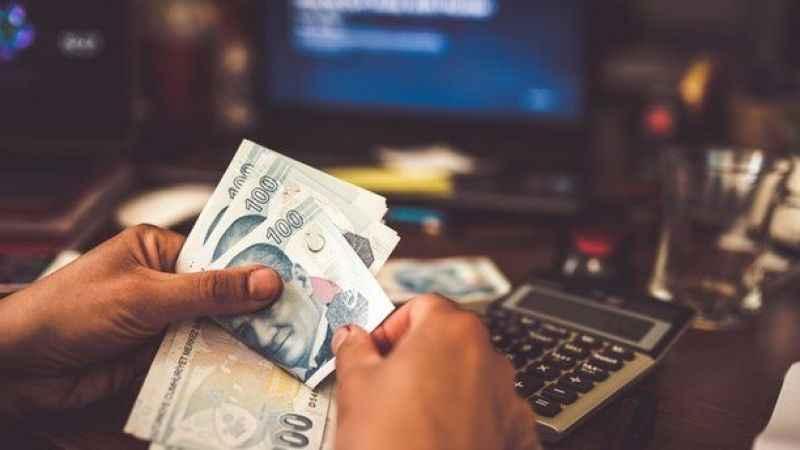 Vergi yapılandırması teklifi TBMM'de kabul edildi