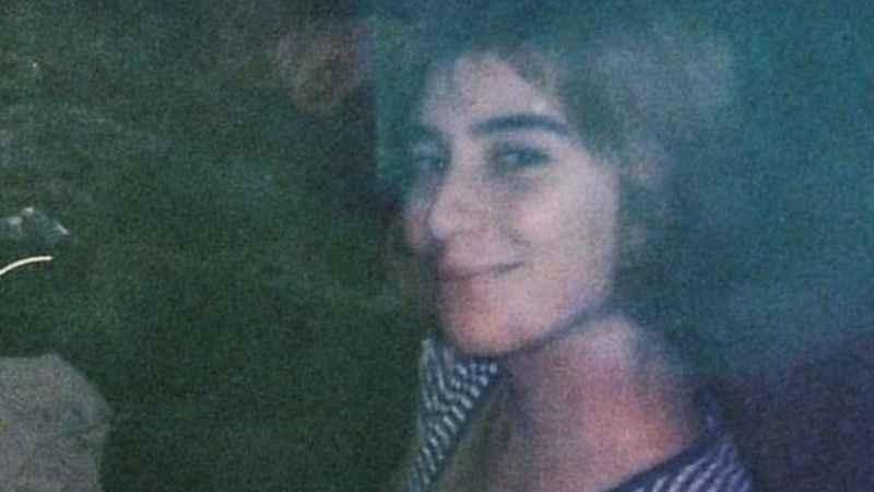 İzmit'te kaybolan genç kızı Müge Anlı buldu