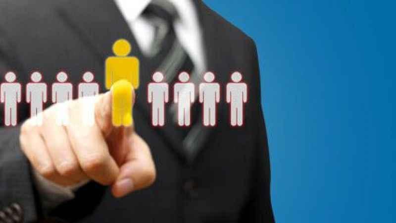 Kocaeli'de 436 firma 914 personel arıyor. İşte detaylar