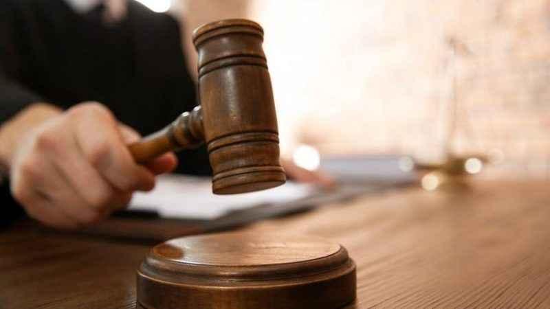 DEAŞ davasında tanığa örgütten tehdit