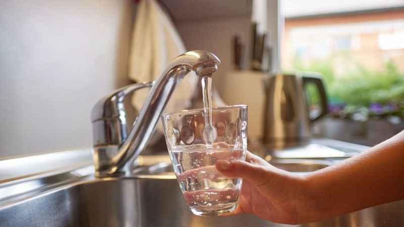 4 ilçede sular kesilecek