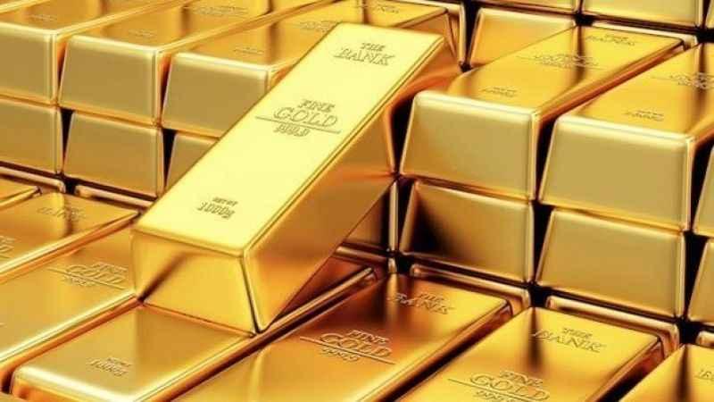 Ağrı'da 20 ton altın bulundu