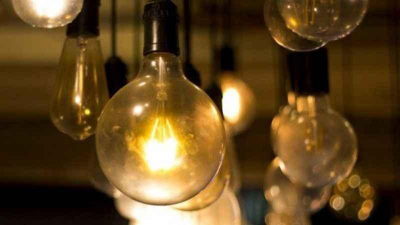 Üç ilçede elektrik kesilecek