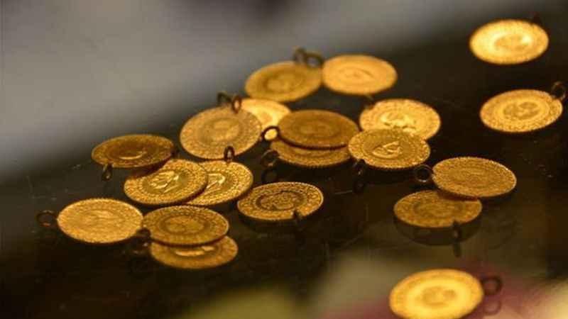 Kocaeli altın fiyatları 15 Haziran 2021