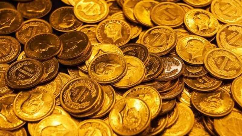 Kocaeli altın fiyatları 16 Haziran 2021