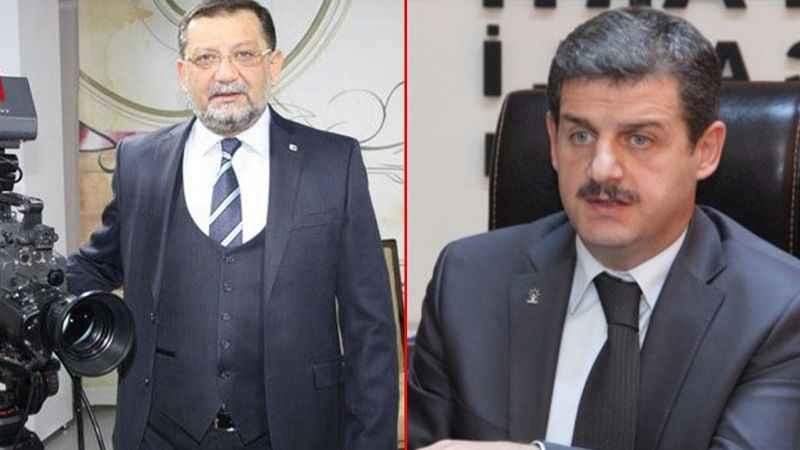 Mahmut Civelek hisselerini devretti