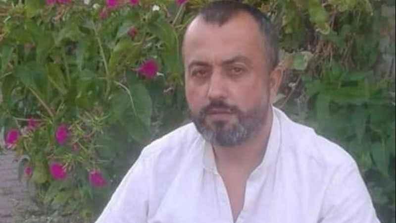 3 çocuk babası 47 yaşında hayatını kaybetti