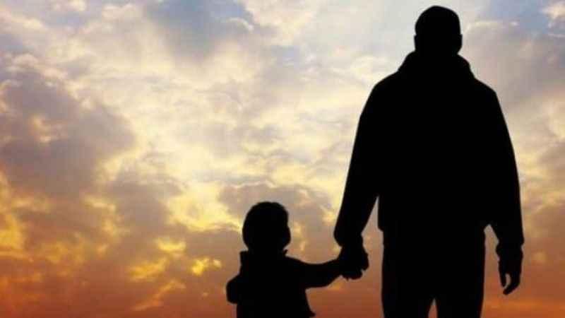 Babalar Günü indirimleri başladı. İşte Babalar Günü indirimleri 2021