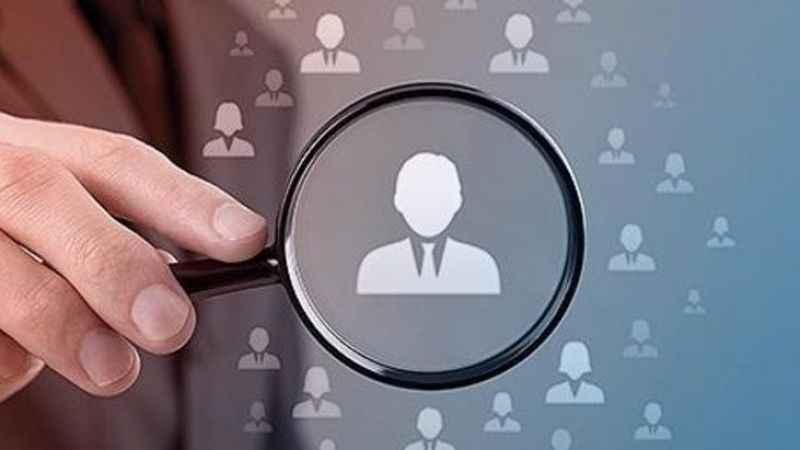 Kocaeli'de 575 firma yüzlerce eleman arıyor