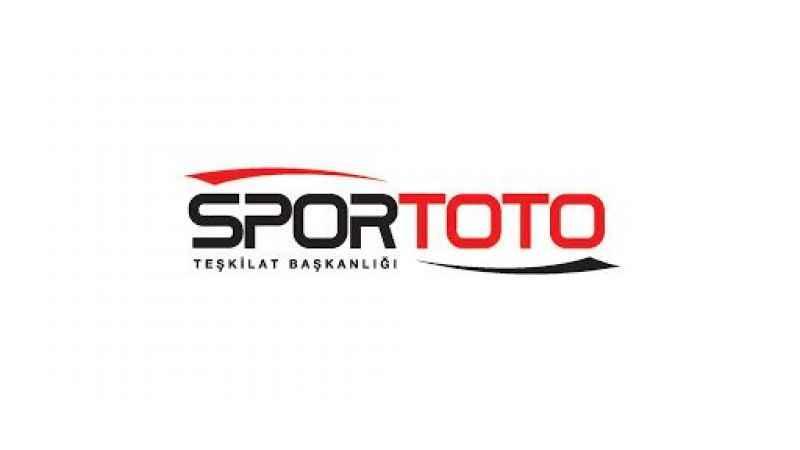 Spor Toto'dan Dilovası'na bir destek daha
