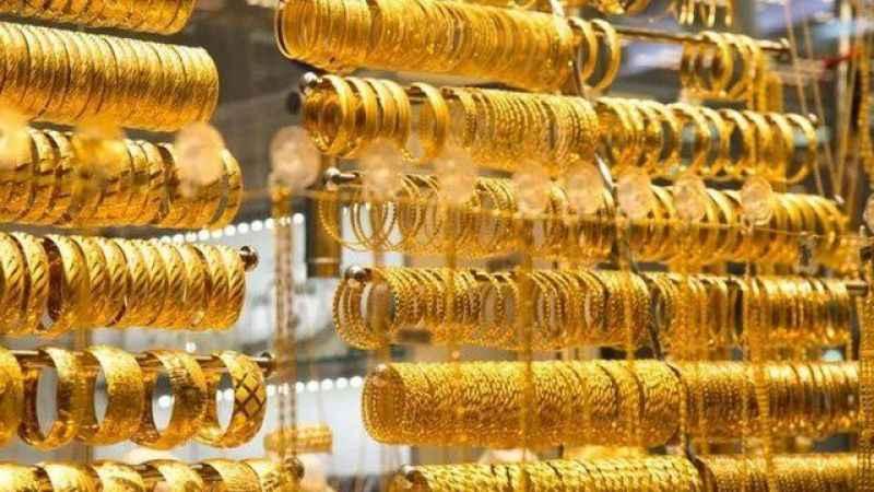 Kocaeli altın fiyatları 21 Haziran 2021