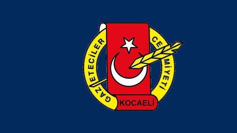 KOGACE vahşi saldırıyı kınadı
