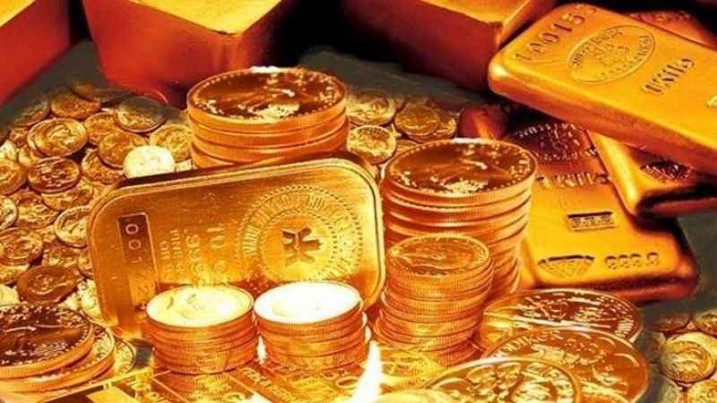 Kocaeli altın fiyatları 22 Haziran 2021