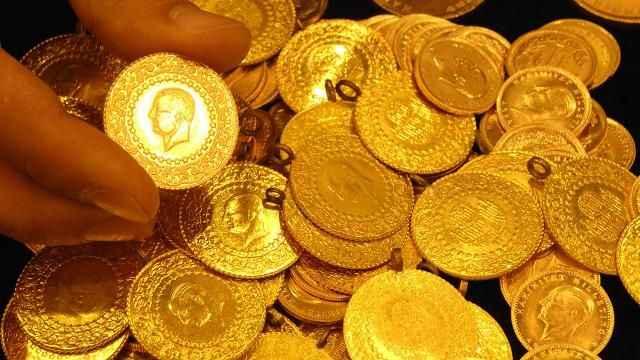 Kocaeli altın fiyatları 23 Haziran 2021