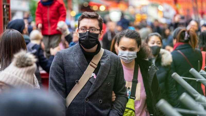 Bakan açıkladı: Maskeler ne zaman çıkıyor?
