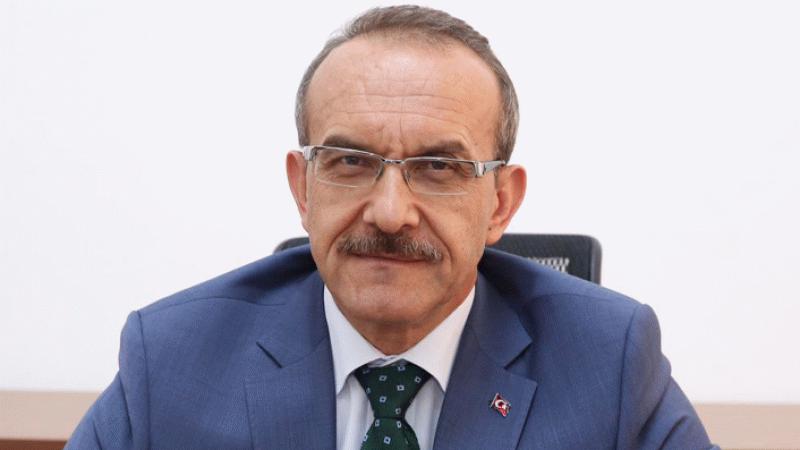 Vali Yavuz: Tüm imkanları seferber ediyoruz