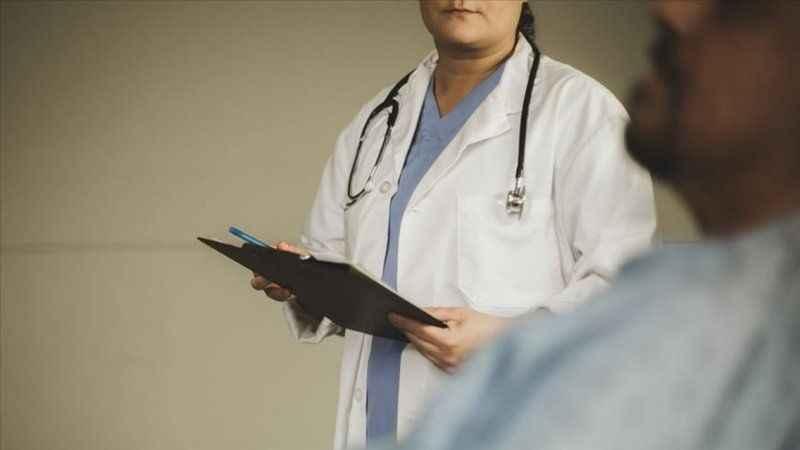 Sağlık çalışanlarına istifa yasağı, 1 Temmuz'da kaldırılacak