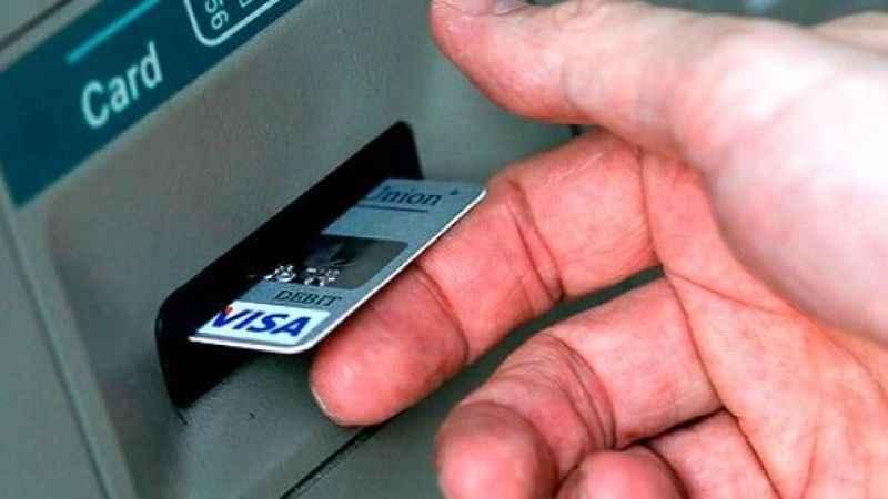 TÜBİDER açıkladı: Bildirim yapılmadan kart ücreti alınabilir mi?