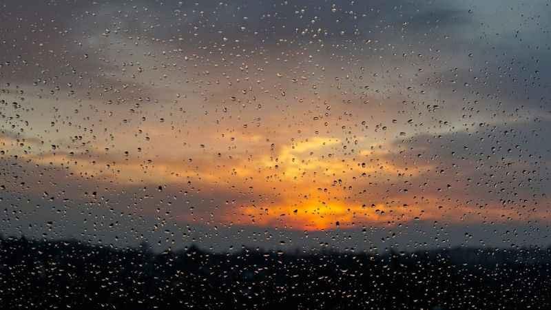 Yağışlar azalacak, sıcaklıklar artmaya devam edecek