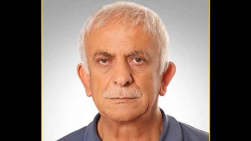 Saadet Gebze'yi üzen ölüm