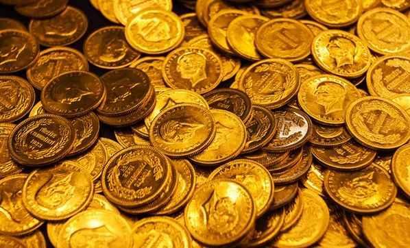 Kocaeli altın fiyatları 25 Haziran 2021