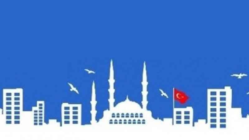 KGYS, Barış Telekom'a emanet
