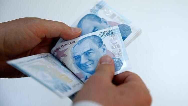Kredi borcu olanlar dikkat: Maaştan kesinti yapılamaz